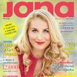 """Tanja Postružnik Koren za revijo Jana: """"Ni človeka, ki ne hrepeni po ljubezni!"""""""