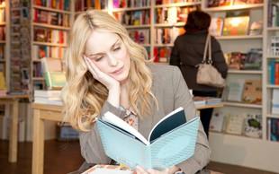 6 knjižnih novosti iz Mladinske knjige za otroke in mladostnike