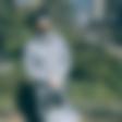 Jure Košir: Prijazni smučar skrbi za otroke