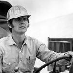 Jack Nicholson dopolnil 80 let (foto: profimedia)