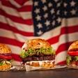 Proteinoholik – o obsedenosti z živalskimi beljakovinami, ki nas ubija!