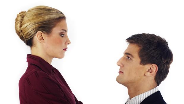 7 stvari, ki jih alfa moški / ženska potrebuje pri partnerju (foto: Profimedia)