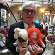 UNICEF-ove Punčke iz cunj rešujejo otroška življenja!