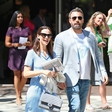 Jennifer Garner in Ben Affleck vložila papirje za ločitev