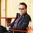 GIbonni: Koncert je zame psihoterapija
