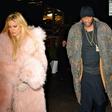 Lamar Odom iskreno o ločitvi od Khloé Kardashian