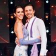 Andrej Rebula (Zvezde plešejo): Pari naj se odločijo za ples!
