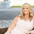 Kozmetičarka slavnih Deborah Mitchell na obisku v Sloveniji