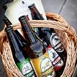 Razcvet mikropipovarn: Craft pivo je v modi!