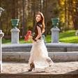 Sezona porok: Kakšne neveste so bile znane Slovenke?