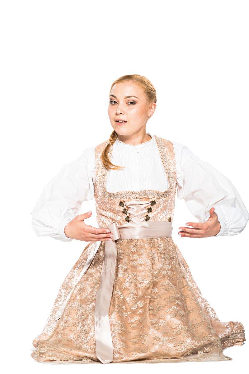 Eva Černe
