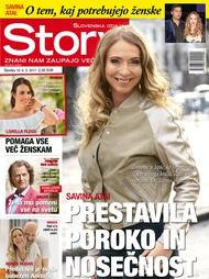 Story 19/2017