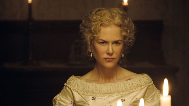 Nicole Kidman v novem filmu Sofie Coppole (foto: Shutterstock)