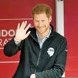 Princ Harry je spregovoril o svojih težavah z duševnim zdravjem