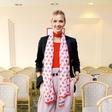 Tjaša Kokalj: Na prijateljičin poročni dan si želi biti nekaj posebnega