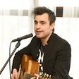 Omar Naber: Nepozabna potovanja mu bogatijo življenje