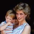 Princ Harry po 20 letih spregovoril o travmatiziranosti po smrti mame!