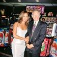 Oče Jennifer Lopez bankrotiral zaradi scientologije