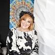 Tereza Kesovija je spregovorila  o mamilih