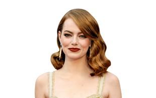Emma Stone prijetno presenetila oboževalca