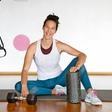 Nuša Gnezda, trenerka fitnesa: Je vadba po  porodu nevarna?