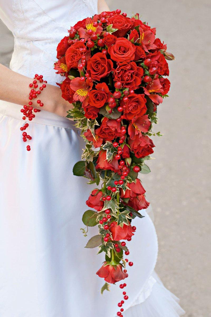 vrtnice, nevesta