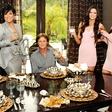 Caitlyn Jenner: Sprememba spola je vplivala na odnose v družini