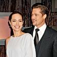 Brad Pitt prvič o spremembah, ki jih je doživel po ločitvi