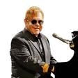 Elton John zaradi hude infekcije končal v bolnišnici