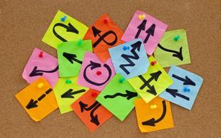 Kako dobro se znate organizirati glede na horoskopski znak? Preverite!