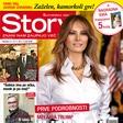 Melania Trump - njen prvi obisk blizu Slovenije! Več v novi Story.