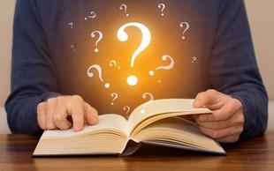Samomor kot izhod iz sistema: (Ne)primeren naslov za maturitetni esej?!