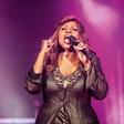 Gloria Gaynor – kraljica disko glasbe: Preživela bom!