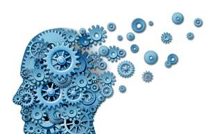 Projekt ADAM za zgodnje odkrivanje demence