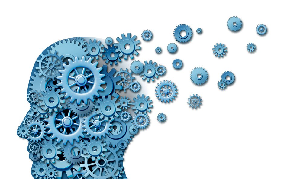 Projekt ADAM za zgodnje odkrivanje demence (foto: Shutterstock)