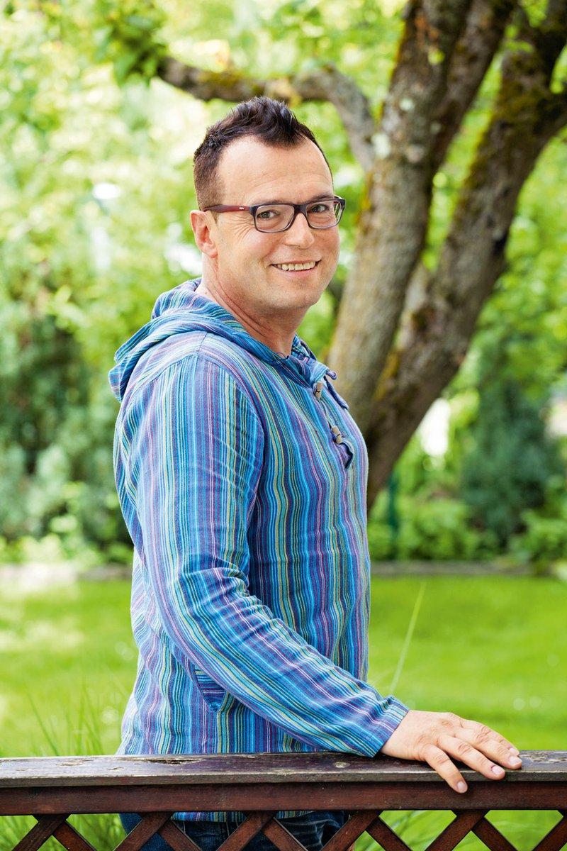 Dušan Malavašič