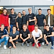 Finalisti mistra Slovenije na adrenalinskem izletu