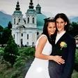 Renata in Primož Peterka: 14 let zakonskih vzponov in padcev