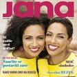 Irena in Leticia Yebuah: Ko si ranjen, potrebuješ sočutje. Več v novi Jani!
