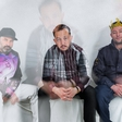 Klemen Klemen, RecycleMan in Zlatko: Trije kralji na kraljevski hip-hop turneji po slovenskih gradovih!