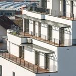 Eko srebrna hiša – Hiša razgledov in udobja