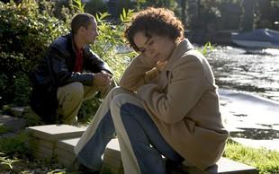 8 znakov, da ste introvertirani na romantičnem področju