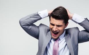 Kako lažje preživeti razočaranje? S pomočjo 4 korakov!