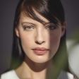 9 razlogov, zakaj močne ženske težko najdejo pravega partnerja