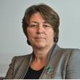 Violeta Bulc v Bruslju s predlogom o cestninjenju na podlagi prevožene razdalje