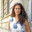 Ivjana Banić bo imela svojo linijo kopalk