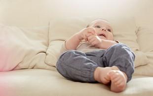 Na Nizozemskem ugotavljajo, ali je šef klinike za neplodnost oče več otrokom pacientk