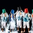 Raziskovalec Jernej Ule išče rešitev za ALS