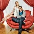 Damjan Murko: Je res na socialni podpori in borzi dela?!