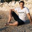 Dejan Vunjak: Kmalu so na vrsti zaslužene počitnice